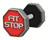 Fit Stop Inc